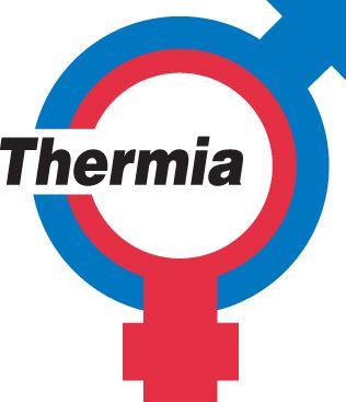 Тепловые насосы Thermia